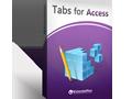 box access tab 120 90