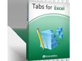 box excel tab 120 90