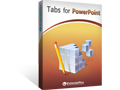 box powerpoint tab 120 90