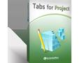 box project tab 120 90