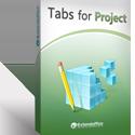 box project tab 125