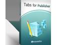 box publisher tab 120 90