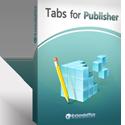 box publisher tab 125