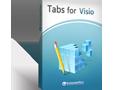 box-visio-tab-120x90-tm