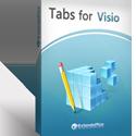 box visio tab 125