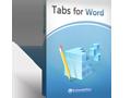 box word tab 120 90