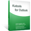 Kutools-for-Outlook