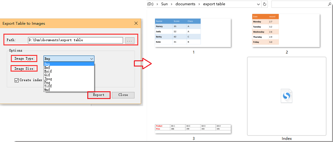 how to add heavier line in word tabl e