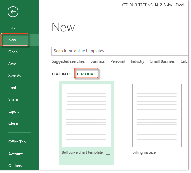 How to apply template to existing chartworkbook in excel doc apply chart book template 4 toneelgroepblik Image collections