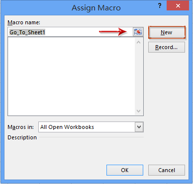 how to create search button in html