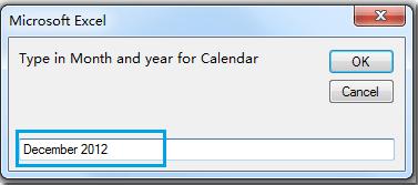 doc-create-calendar2