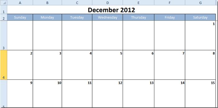 doc-create-calendar5
