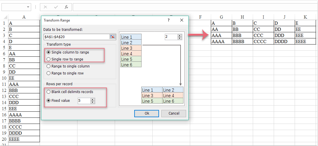 doc-convert-column-to-rows-10