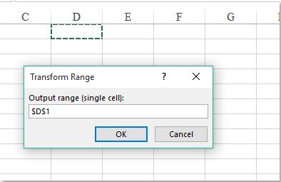 doc-convert-column-to-rows-8