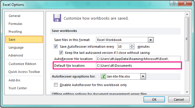 how to change save files to desmume