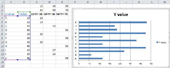 doc-color-chart-value