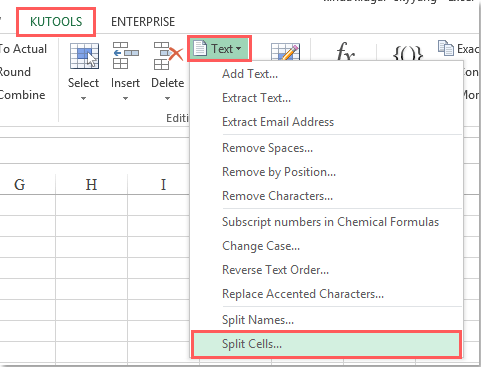 how to add a value to the front excel