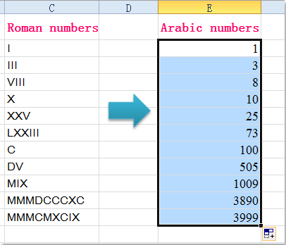 doc-convert-arabic-to-roman-numbers1