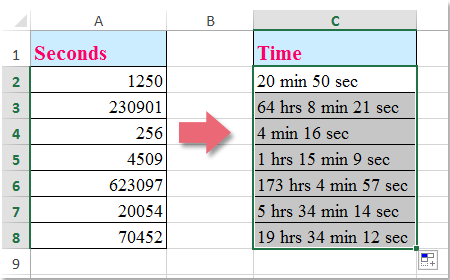 how to add hours and minutes to time in excel