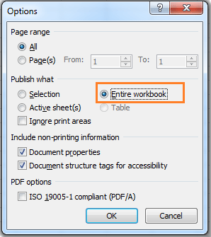 convert multiple word documents to multiple pdf