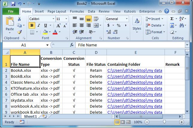multiple doc merge to pdf