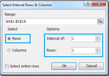 doc-copy-every-other-row8