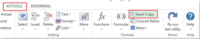doc copy without formulas 3