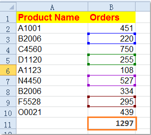 doc-sum-odd-numbers1