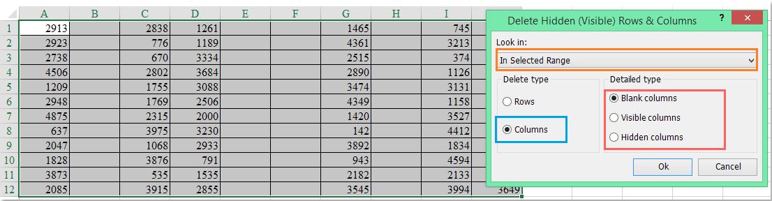 doc-delete-blank-columns 6