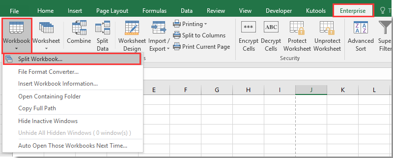 How To Use Command Button To Save Active Worksheet As Pdf File In Excel