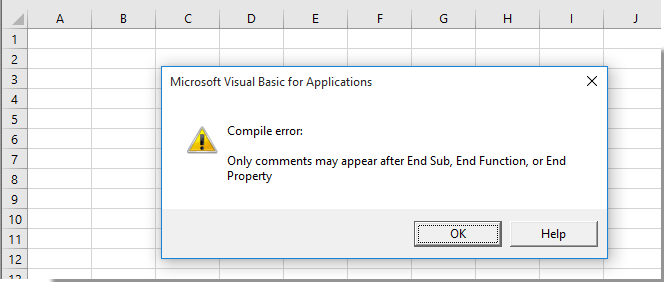 copy text from pdf to excel