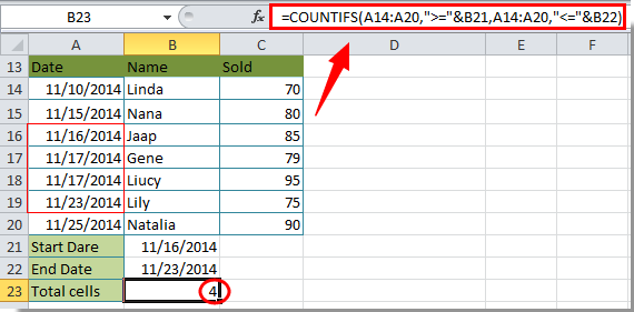 how to stop excel from change numbers to dates