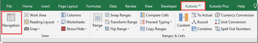 Cómo contar hojas de trabajo con un nombre específico en Excel?