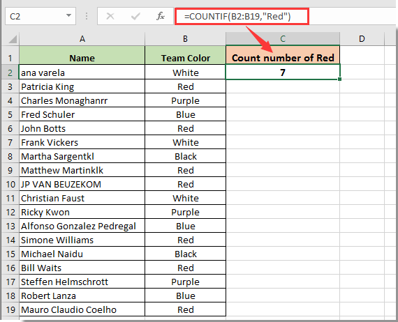 excel how to get formula bar back