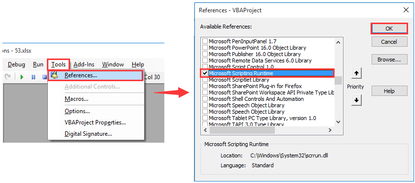 How To Hide Formula But Display The Result Without Protecting