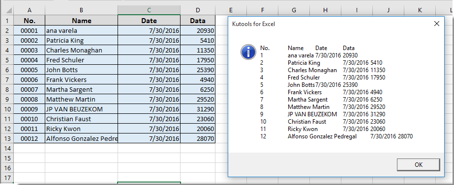 doc-message-box-to-display-range-4 Vba Worksheet Copy After on