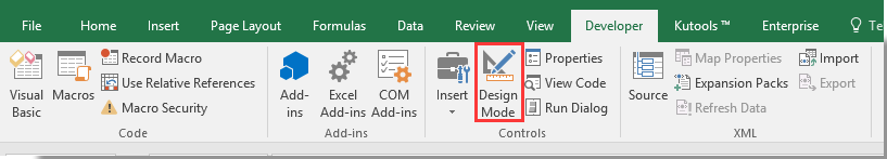 libreoffice how to bring up another sheet from a button