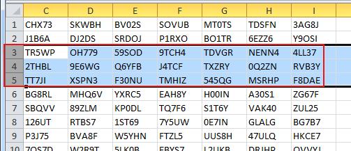 doc-show-hidden-range-example-after-kte