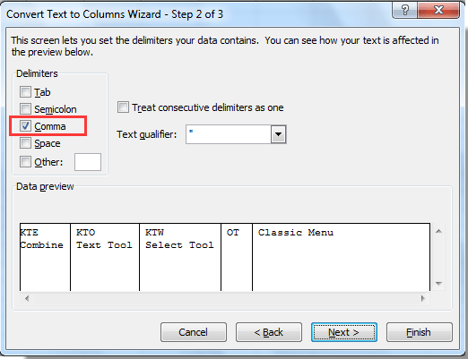 how to format excel cells to add values in front
