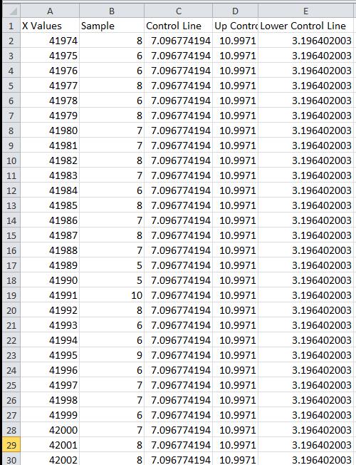 doc-extract-chart-data-3