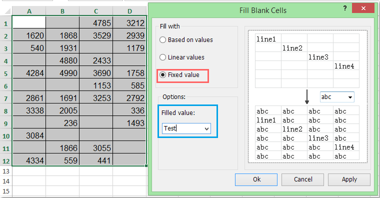 doc-fill-blank-cells-with-value-above9