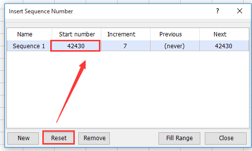 how to add 60 days to a date in excel