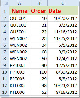 doc-filter-dates-1