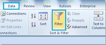 doc-filter-dates-3