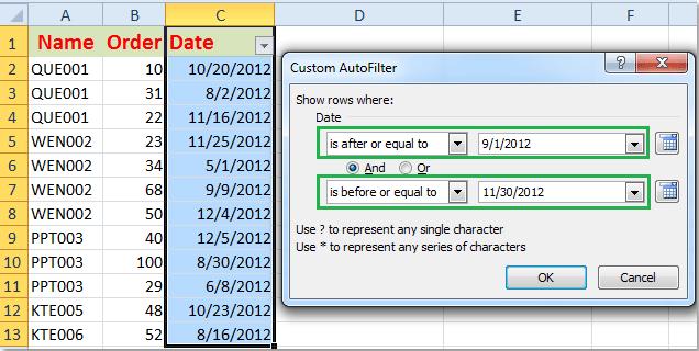 doc-filter-dates-5