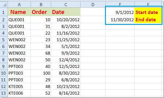 doc-filter-dates-7