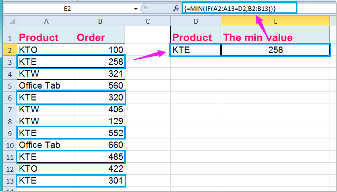 doc-find-max-value-with-criteria-4
