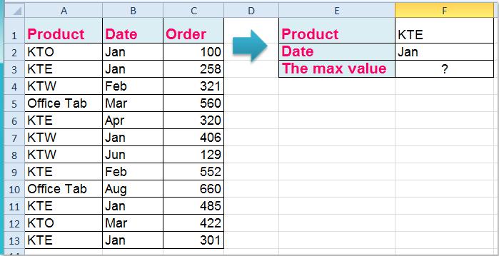 doc-find-max-value-with-criteria-5