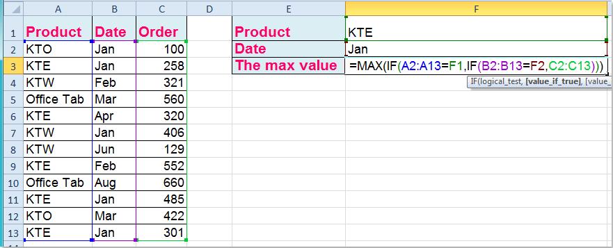 doc-find-max-value-with-criteria-7