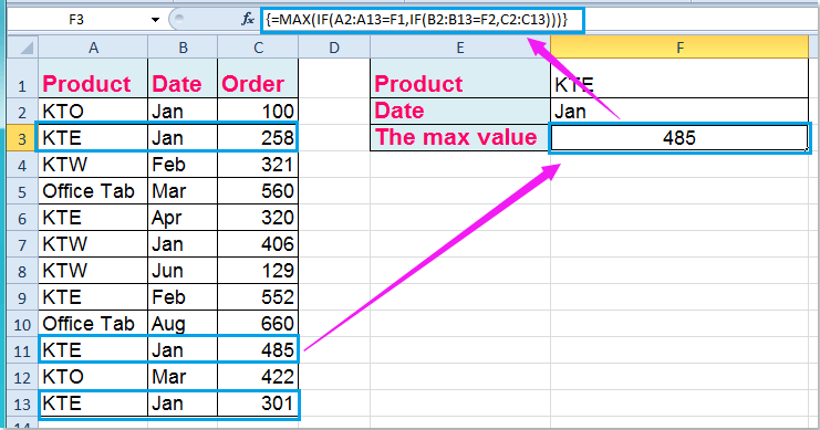 doc-find-max-value-with-criteria-8